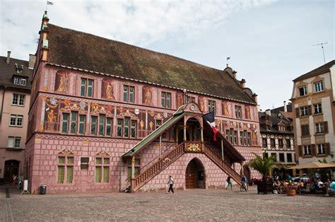 maison de la literie mulhouse 5 id 233 es pour visiter mulhouse en alsace