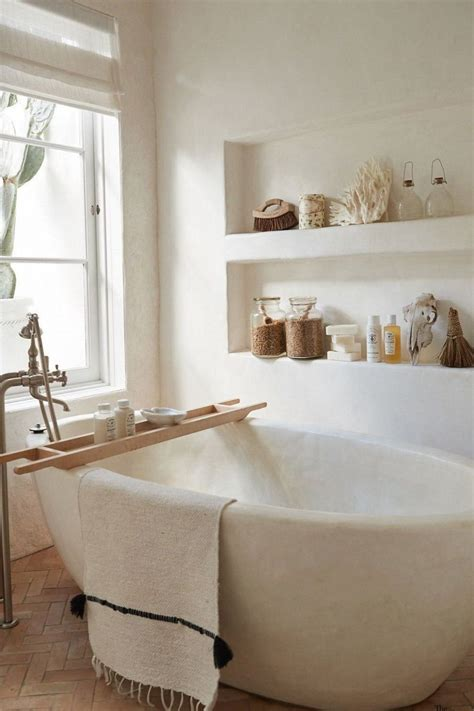 Pin by Mireya Lucas on My Pins in 2020 House interior