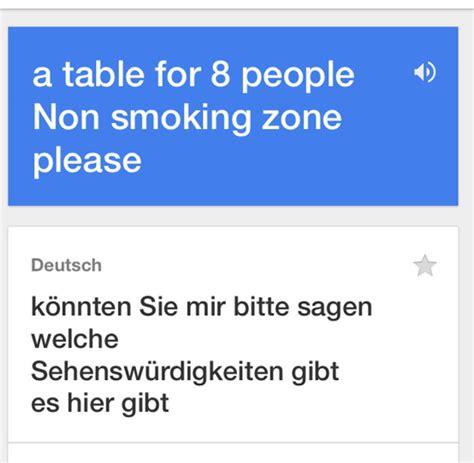 der beste übersetzer der welt kostenlos