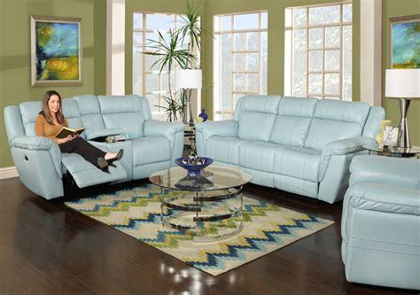 light blue couch living room light blue leather sofa light blue leather sofa sofas