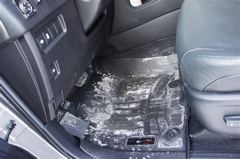 weathertech floor mats vs oem 2014 gx460 oem mats vs weathertech page 4 club lexus forums