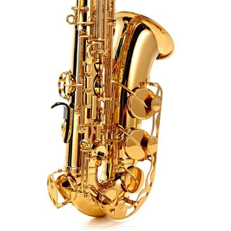 yamaha yas 280 orchestral gt woodwind gt alto saxophone gt yamaha yas 280 eb alto saxophone