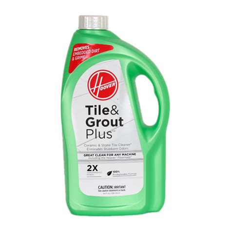 buy hoover floormate tile and grout detergent from canada