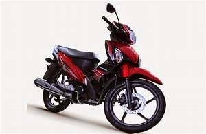 Honda Wave 125 Alpha Specs  Features And Price