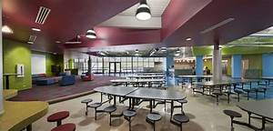 high school cafeteria - Google Search | Trinity HS ...