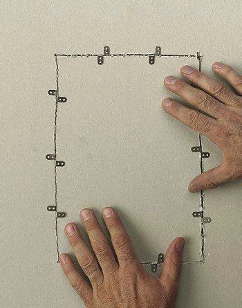 How To Fix Drywall  Bob Vila