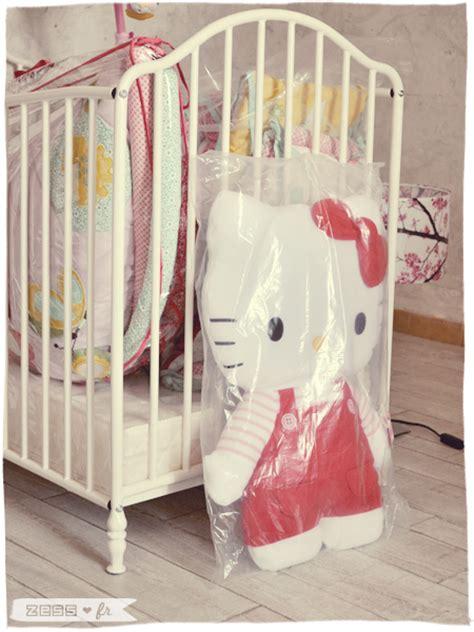 kiabi chambre bébé décoration chambre bébé kiabi raliss com
