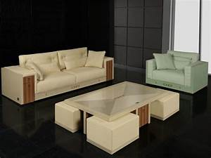 Exklusive Sofas Und Couches : exclusive furniture is the choice for those who appreciate luxury quality and comfort luxury ~ Bigdaddyawards.com Haus und Dekorationen