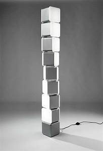 Designer Stehlampen Holz : designer stehlampen catlitterplus ~ Indierocktalk.com Haus und Dekorationen