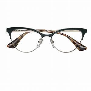 Lunette De Vue A La Mode : mode lunettes de vue 2017 ~ Melissatoandfro.com Idées de Décoration