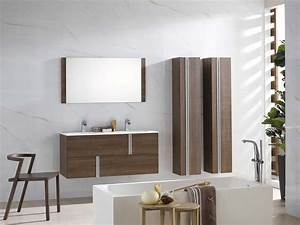 porcelanosa vanity with bathroom vanities on furniture 5 With porcelanosa bathroom vanities