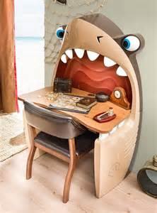 schreibtisch kinderzimmer study desks for