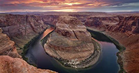 Beginner's Guide to Arizona's Outdoors   Visit Arizona
