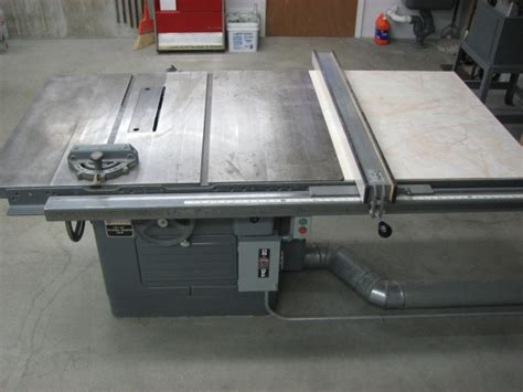 14 inch table saw delta rockwell 12 14 inch saw