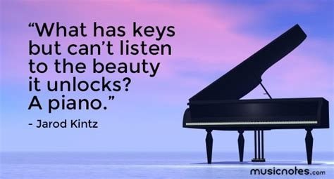 piano quotes piano sayings piano picture quotes