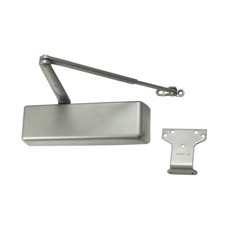 lcn door closers lcn 4040xp series heavy duty door closers distributed by