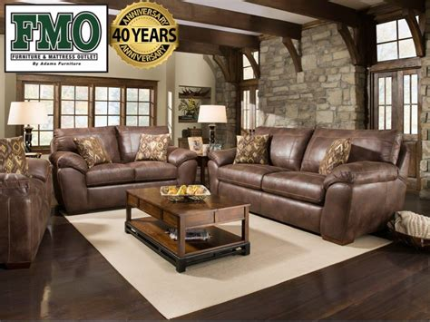 fmo furniture mattress outlet furniture store
