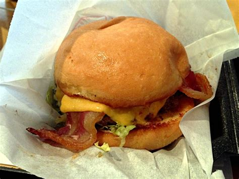 Goodfriend Beer Garden And Burger House by Get Your Grub On With The 5 Best Burgers In Dallas