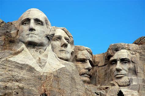 Panoramio - Photo of Mount Rushmore National Memorial near ...