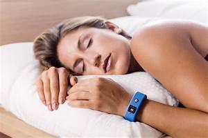 Besser Schlafen Tipps : besser schlafen mit diesen tipps gelingt s ~ Eleganceandgraceweddings.com Haus und Dekorationen