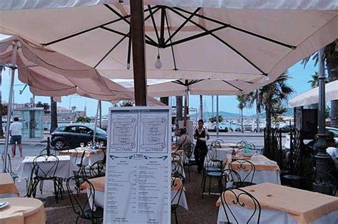 il porto ristorante nella suggestiva cornice porto di alghero specialit 224