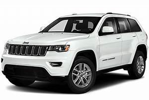 Fuse Box Diagram Jeep Grand Cherokee  Wk2  2011