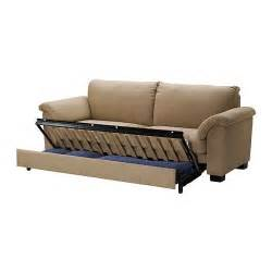 fold out chair bed ikea decorate my house