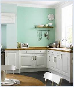 classic kitchens cottage kitchens quirky kitchens With kitchen colors with white cabinets with seafoam green wall art