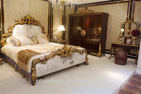and white bedroom furniture 2015 0063 wooden bedroom set furniture
