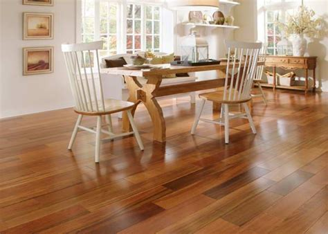 how to clean wood dining table flooring best way to clean wood floors naturally with
