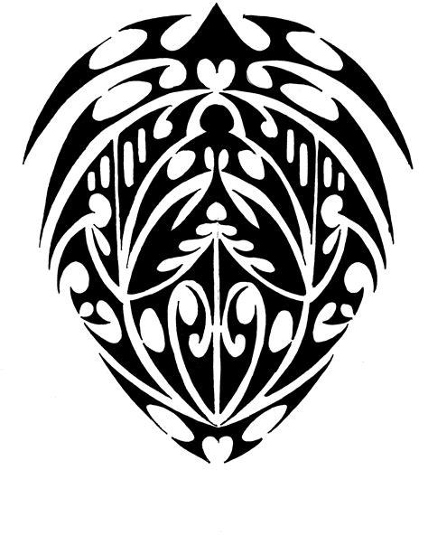 Money Tattoos - ClipArt Best