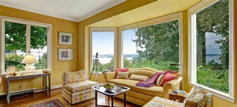 andersen windows  series prices  overview qualitysmith
