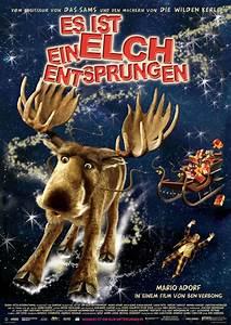 Wie Groß Ist Ein Elch : es ist ein elch entsprungen film 2005 ~ Eleganceandgraceweddings.com Haus und Dekorationen