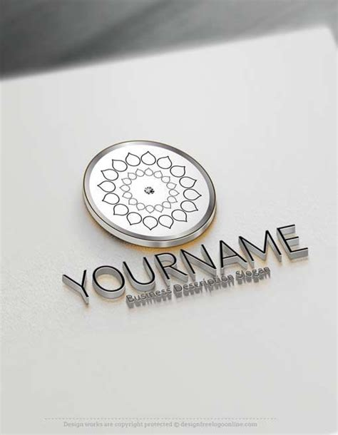 1000 images about design free logo online on pinterest free logo creator free logo design