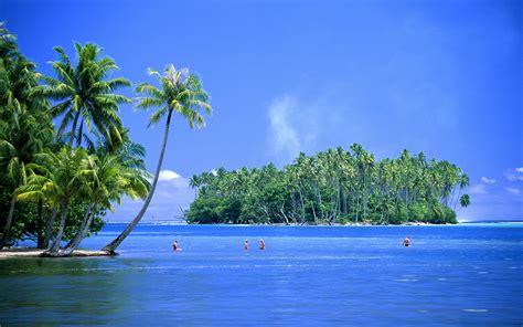 Beautiful, Caribbean, Photos, High, Definition, Full