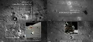 Apollo moon landing hoax and the 'Face on Mars' | Bible ...