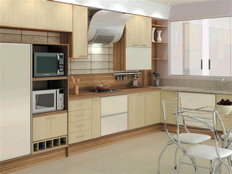 foto moveis planejados cozinha de imov construtora
