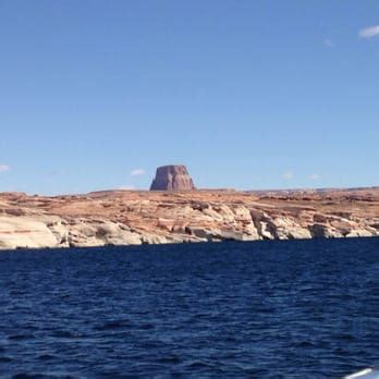 Boat Tour Page Az by Lake Powell Boat Tours 21 Photos Boating 100