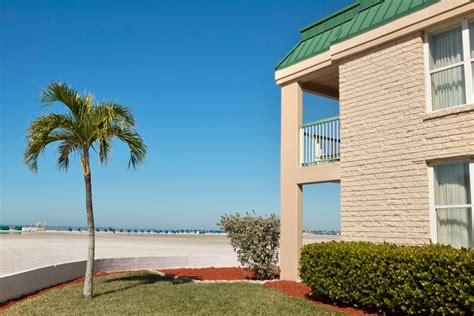 wyndham garden fort myers wyndham garden fort myers in fort myers fl