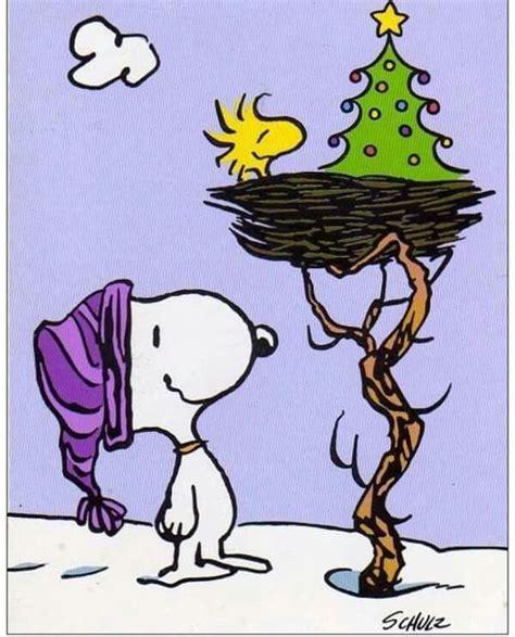 die besten  snoopy weihnachten ideen auf pinterest