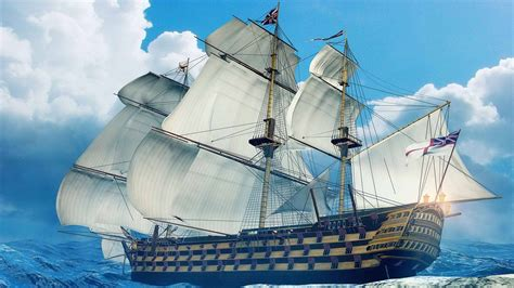 Ship Images by Ship Wallpaper Images In Hd Available Here For Free Download