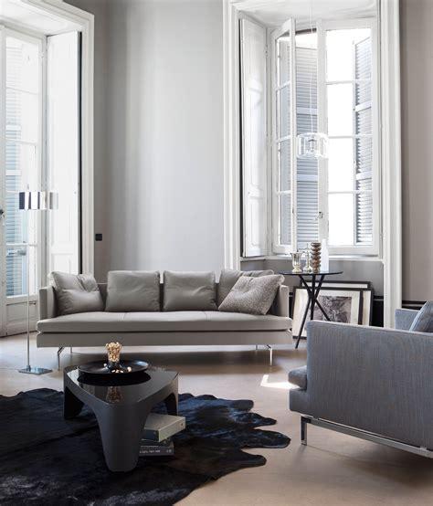 canapé stricto sensu stricto sensu loungesessel ligne roset architonic