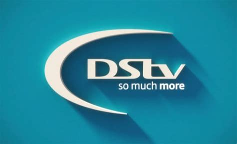 dstv channel listing connect nigeria
