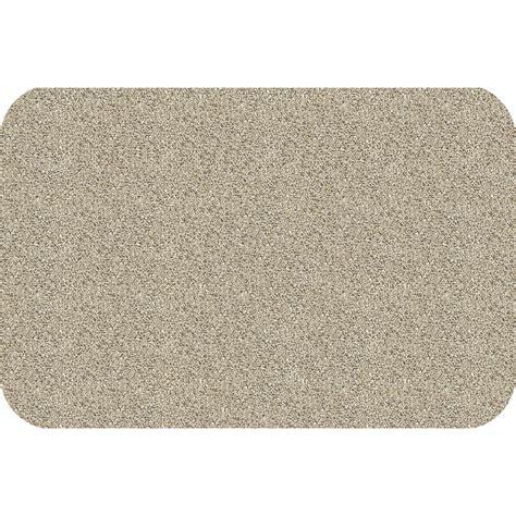 Dirt Stopper Doormat by 20 X 30 Dirt Stopper Mat In Entryway Rugs