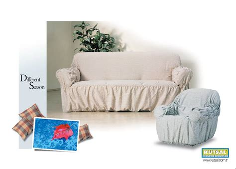 Sofa Covers, Armchair Covers, Throws, Chair Covers, Table