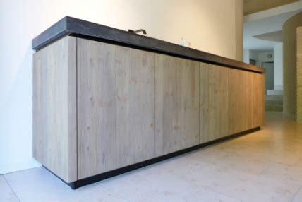 Küchenarbeitsplatte Holz Erfahrungen by K 252 Chenarbeitsplatte Holz Erfahrungen Wandrek
