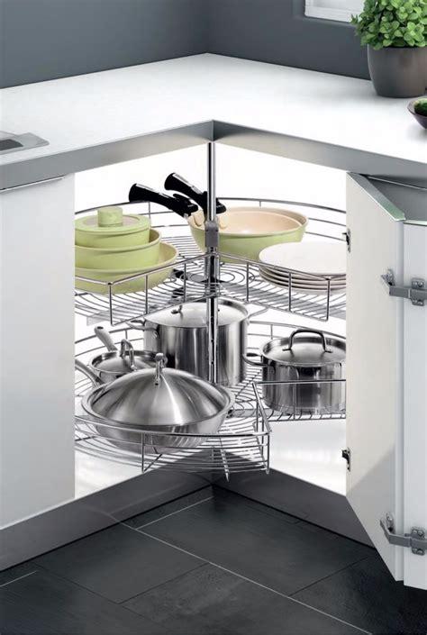 lazy susan kitchen storage pie cut chrome lazy susan kitchen cabinet organizing 6870