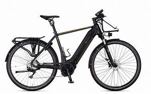 E Bike Pedelec S : e bike manufaktur connect pedelecs mit eingebauter ~ Jslefanu.com Haus und Dekorationen