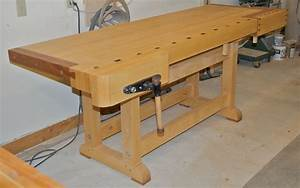 Woodwork Shaker Style Tv Stand Plans PDF Plans