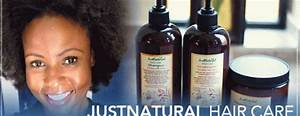 Everything To Know About Mineral Oil Vaseline And Hair
